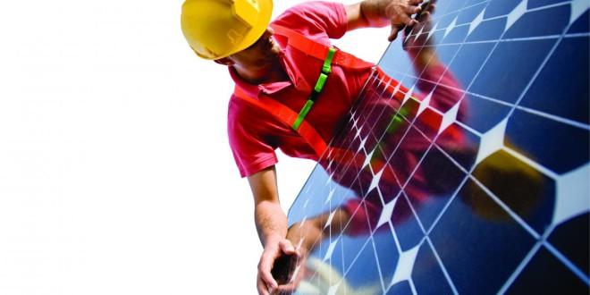 Roham indult a napelemes támogatásért