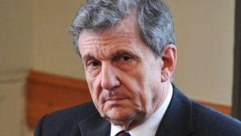 Maróth Miklós: a Soros-terv létezik, Európában pedig nincs demokrácia
