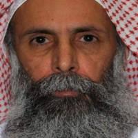 Tegnap hajnalban a szaúdi hatóságok kivégezték Nimr Al-Nimr sejket