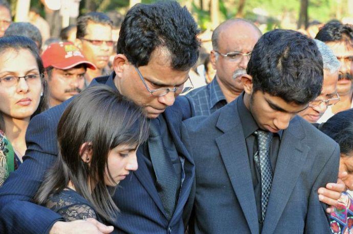 Öngyilkosságba hajszolták, most fizetnek a családnak