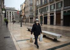 Spanyolországban mintegy 94 ezerrel nőtt a koronavírus fertőzöttek száma