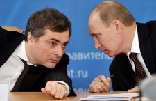 Orosz elnöki tanácsadó: a demokrácia illúzió, Oroszország az évszázad végéig a putyinizmus útján fog fejlődni