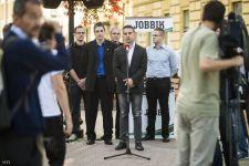 Az önkormányzati választás egyik legnagyobb kérdése, hogyan teljesít a Jobbik?