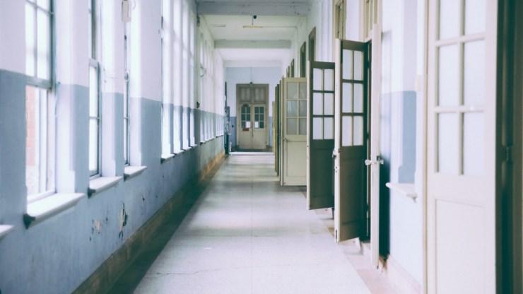 A szülők és a tanárok maguk eredtek a Covid nyomába Pilisborosjenőn