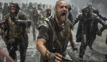 Máris több országban betiltották a rendhagyó Noét
