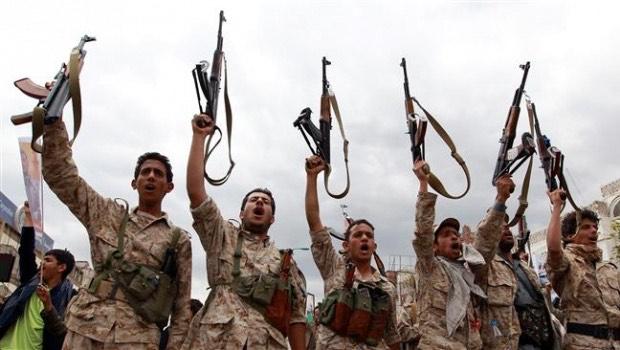 Jelentős jemeni győzelem Jawf térségében (videó)