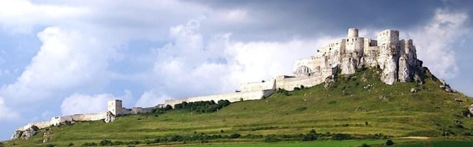 Történelmünk vége és az utolsó felvidéki magyar