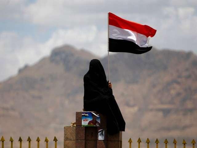 Jemeni dominó: az USA és az Izrael-szolga monarchiák félnek a forradalmaktól