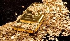 A szenátus elfogadta, hogy hozzák haza Románia aranytartalékát