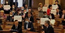 Magyarország kilép az Isztambuli Egyezményből?