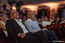 Kelemen Hunor szerint a román többség még mindig megpróbálja beolvasztani a magyarokat