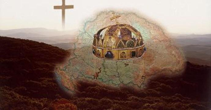 Így lett Sopron a leghűségesebb magyar város