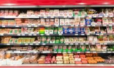 Ki gondolta volna, hogy az élelmiszer-szabadságharcunk is csak a szavakban létezik?!