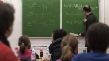 Középiskolai felvételik: túl a nagy kihíváson