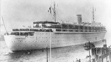 Évtizedeken át hallgatás övezte a történelem legnagyobb hajókatasztrófáját