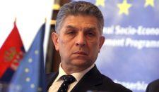 Autonómiát követel a Szandzsák is – európai rendőrségi, katonai és igazságügyi fennhatóság alá helyeznék a területet