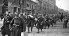 1944. augusztus 23.: A román árulás napja
