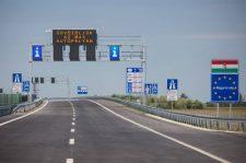 Román szemmel – Puiu Petrişor: Románia elvesztette a BMW egymilliárd euróját