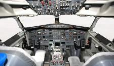 A Delta Air Lines repülője elvesztette a szárny borítását repülés közben
