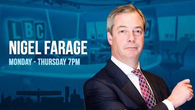 """Farage: A Juncker-féle """"szörnyeteg"""" Selmayr kinevezése mutatja, milyen """"rothadt"""" az EU"""