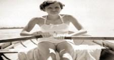 Kalapács alá került Hitler feleségének alsóneműje