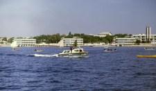 Krim-félsziget: az ultimátum határideje 20.00