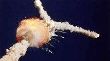 A vízbe csapódás végezhetett a Challenger űrsikló addigra eszméletlen személyzetével