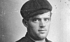Egy ideig osztrigatelepek fosztogatásából élt Jack London, a kalandor írófejedelem