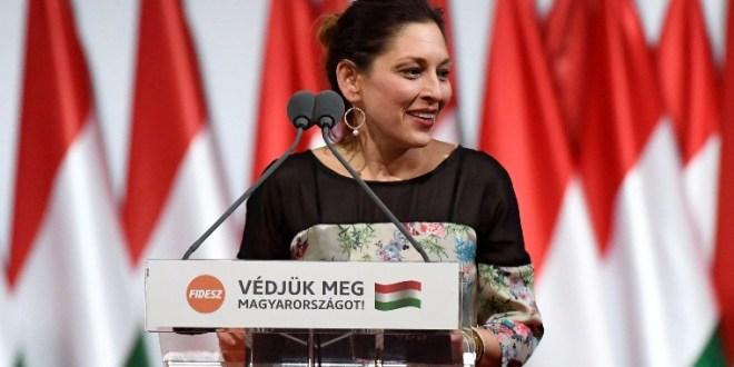 Alakul a Magyarország melletti koalíció