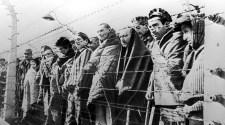 Tízből négy német diáknak fogalma nincs Auschwitzról