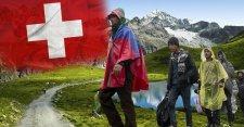 Svájc megtagadta az állampolgárságot az integrálódni képtelen muszlimoktól