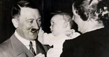 """A """"Führer ajándéka"""" a házasoknak: Gyermekekkel a gazdasági válság ellen"""
