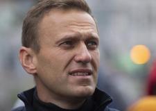 Több orosz városban ellenzéki tüntetőket vettek őrizetbe
