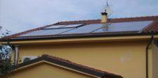 Van egy jó hírünk, ha idén napelemes rendszert tervez