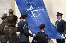 A NATO figyeli a térségbeli helyzetet a bagdadi amerikai célzott légicsapás után