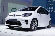 Volkswagen-vírussal fertőződött Kína