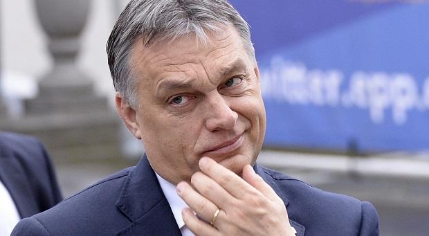 Soros hálózata benevezett a magyar választási kampányba