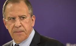 Trump állítólag titkos információkat osztott meg az orosz külügyminiszterrel