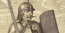 Szerte Európában hősként ünnepelték Hunyadit, aki megállította a törököt