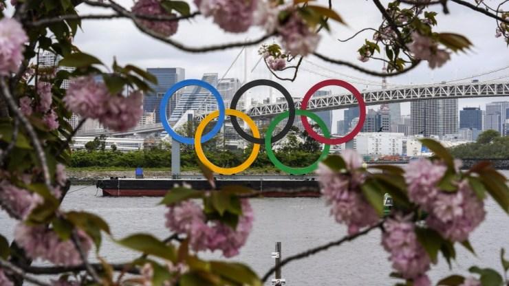 Majdnem az összes olimpikon be lesz oltva