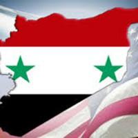 Egyesült Államoknak nem tetszik, hogy a szíriai ellenzék Moszkvában tárgyalna