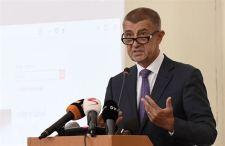 Csehország szerdán az ENSZ-ben a globális migrációs csomag ellen szavaz