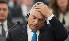 Nagy többséggel fogadta el az EP a Sargentini-jelentést