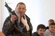 Ukrajna üzenete: A Mammon áldozatai leszünk vagy keresztények?