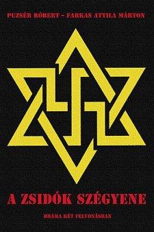 """""""A zsidók szégyene"""" – már egyes liberálisok is arról beszélnek, hogy tarthatatlan a holocáfolás tilalma"""