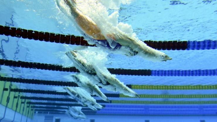 Elengedte olimpiai céljait Nagy-Britannia