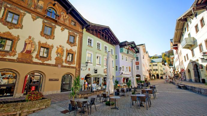 Koronavírus – Zárlatot rendeltek el egy bajorországi járásban