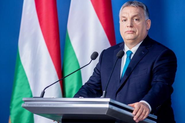 Orbán: a gyermekek felvilágosítása szülői feladat
