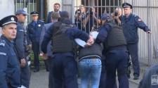 Az oknyomozók szerint orosz GRU ügynökök próbáltak államcsínyt elkövetni Montenegróban