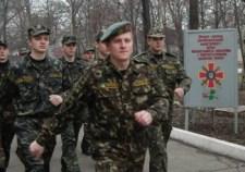 A katonaköteles magyar fiatalok, ha tehetik, hagyják el Ukrajnát!